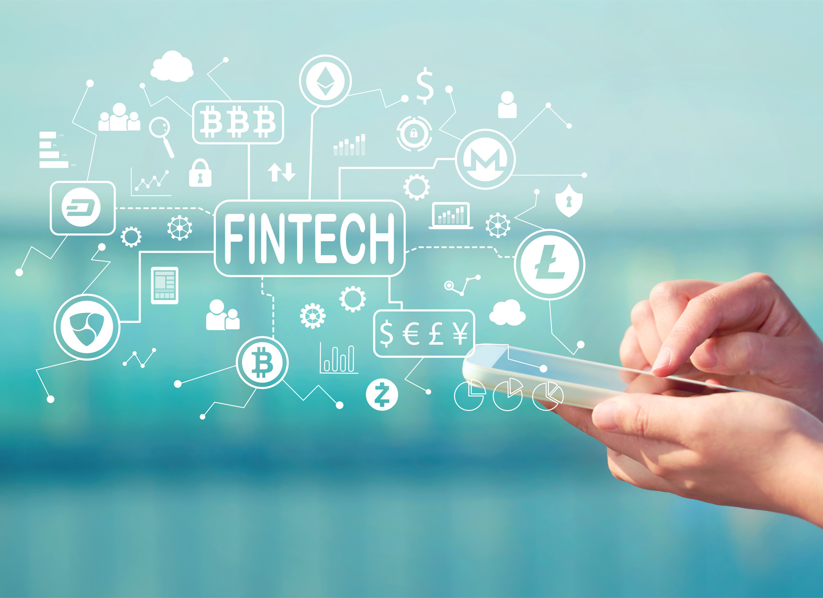 Examining insurtech's impact on the insurance industry and what it means