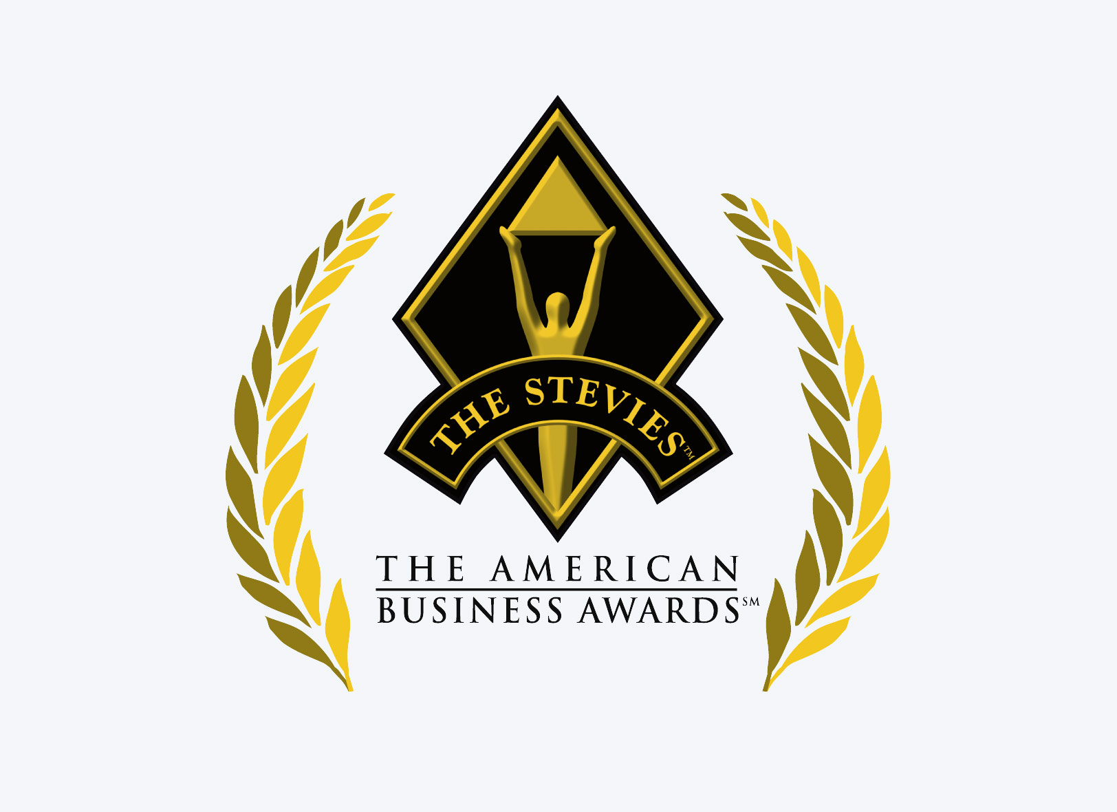 VPay Named Stevie Awards Finalist for Three Years in a Row