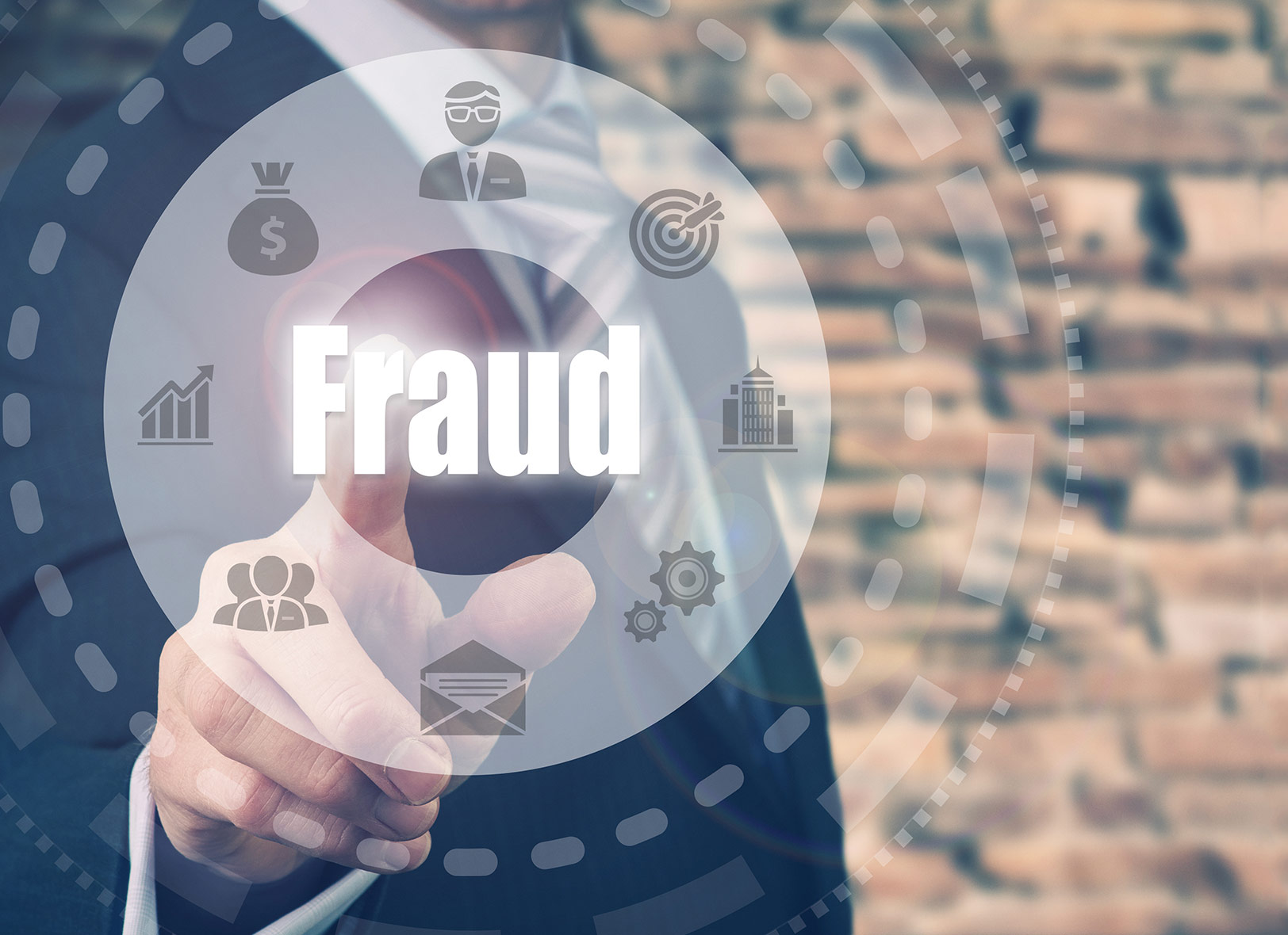 Are You Ready for Increased Payment Fraud in the Wake of COVID-19?